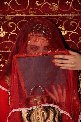 Le Mariage En Turquie