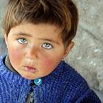 Qui Est Donc Le Peuple Turc ? qui sont les turcs