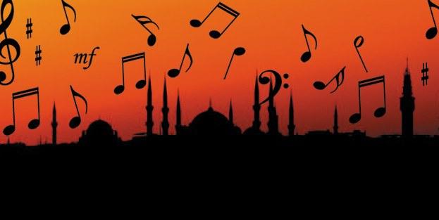 Le Festival de la Musique Classique d'Istanbul
