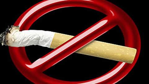 Fumer en Turquie