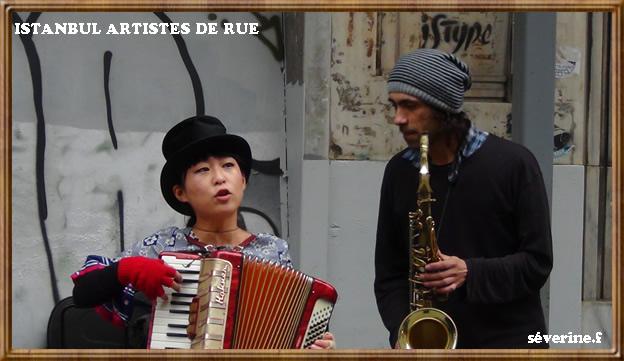 artistes-de-rue