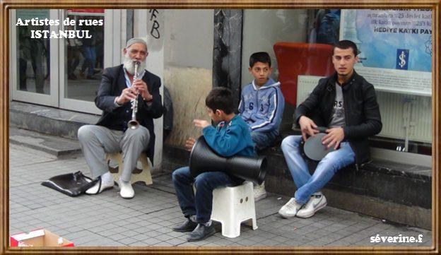artistes-de-rues-istanbul-1