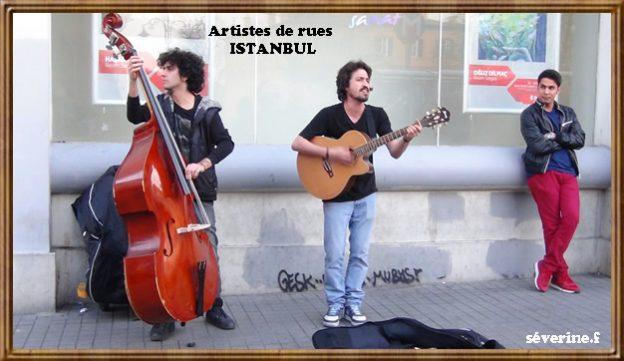 artistes-de-rues-istanbul-2