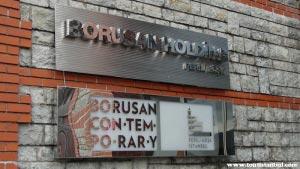 borusan1-300x169