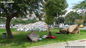 musée de l'énergie istanbul