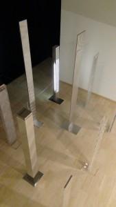 expo-zero-au-musee-sabanci-029-169x300