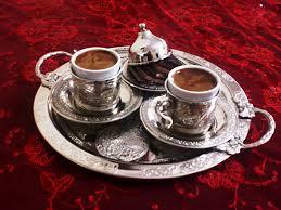 une excursion à Istanbul