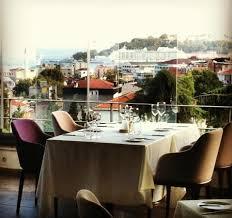 Les Meilleurs Restaurants d'Istanbul