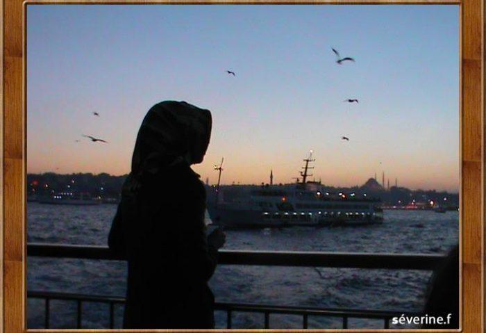 istanbul-2013-15-copy