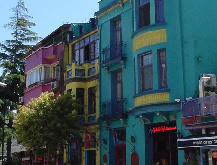 istanbul-mai-2015-016
