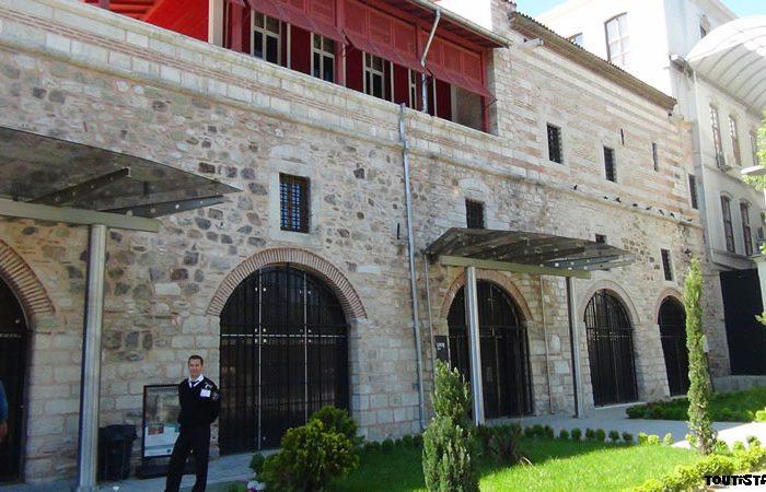 istanbul-mai-2015-145-800x450