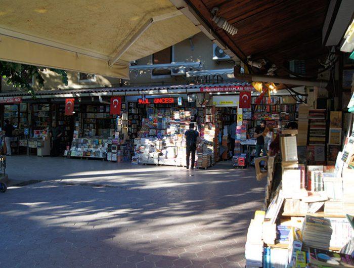 istanbul-mai-2015-2-598