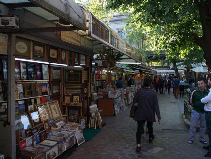 istanbul-mai-2015-2-599