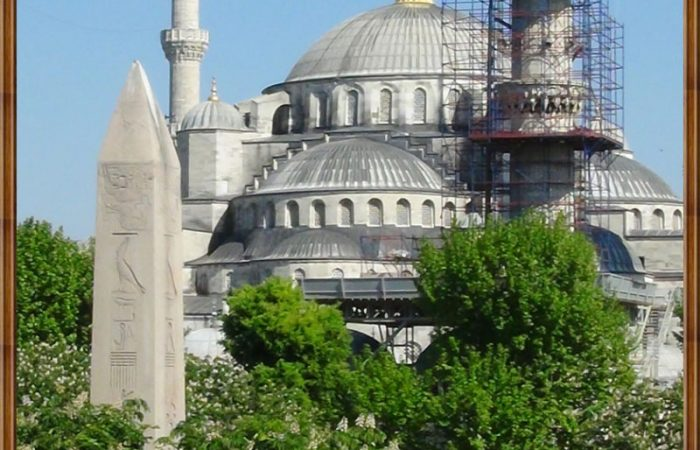 istanbul-mai-2015-2211-800x600