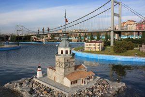 miniaturk-istanbul