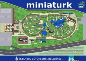 miniaturk_plan_k-300x214