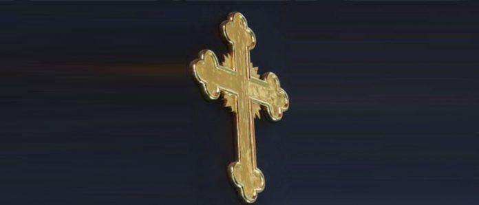 Eglises Orthodoxes Istanbul