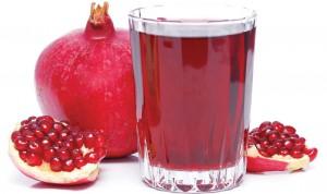 jus de grenade istanbul - boissons traditionnelles turquie