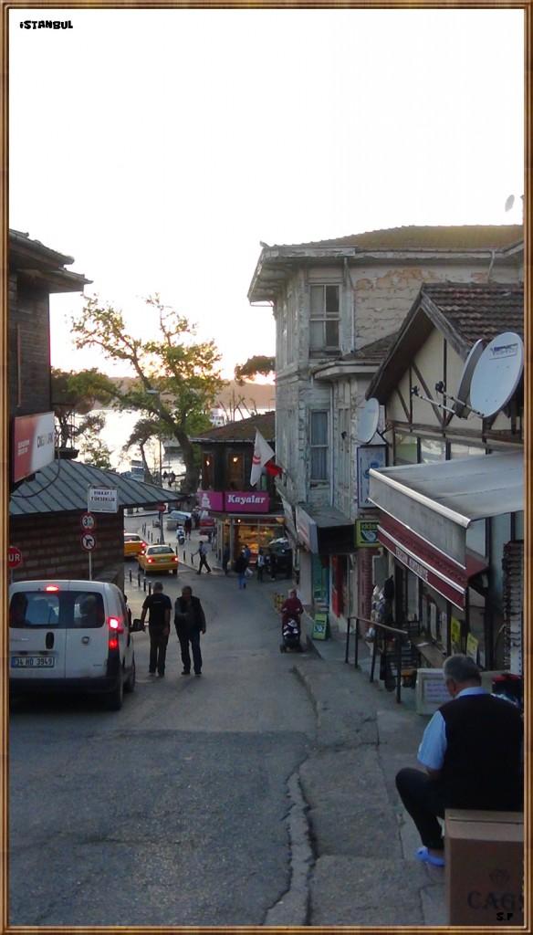 Beykoz, Istanbul