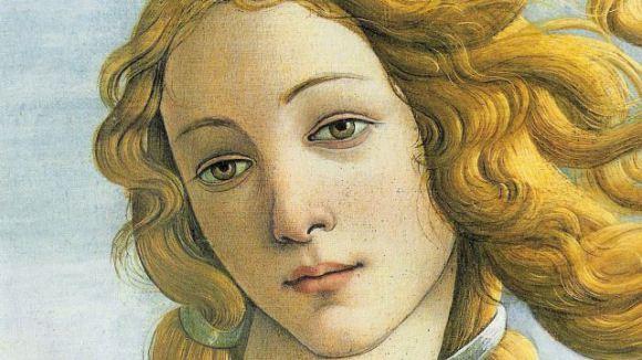 Venus-Aphrodite, le Cheval de Troie