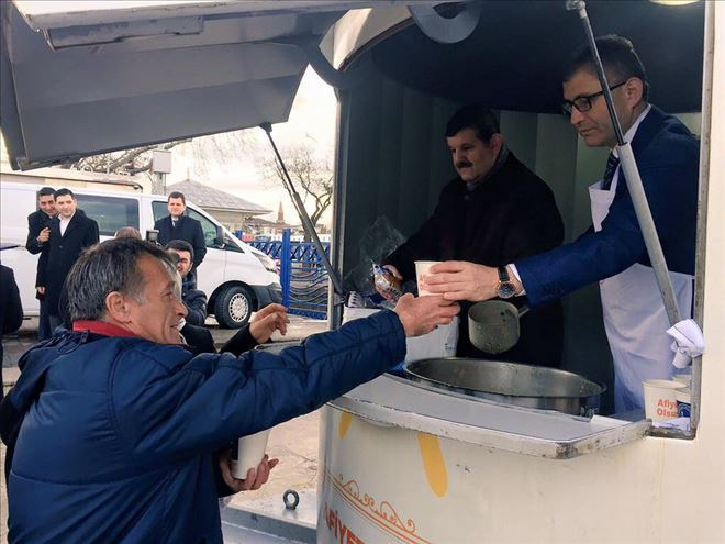 street-food-soupe-istanbul