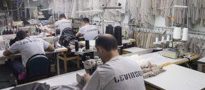 fabrika_anagorsel-300x132