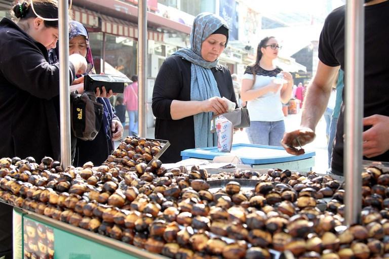 vendeur-de-marron-chauds-istanbul