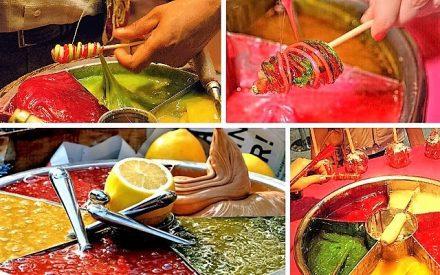 stree-food-vendeur-sucettes-artisanales-istanbul