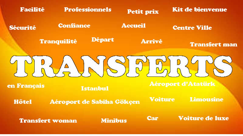 transfert2