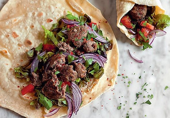 street-food-dürüm-istanbul