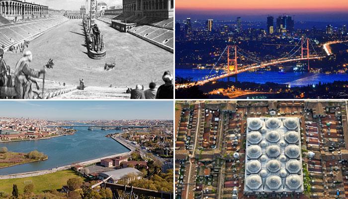 séjour à istanbul 4 nuits