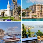 visite 3 jours istanbul