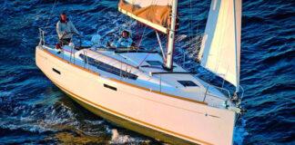 location de bateau gocek