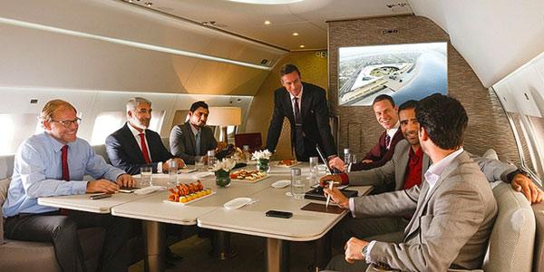 location jet privé istanbul